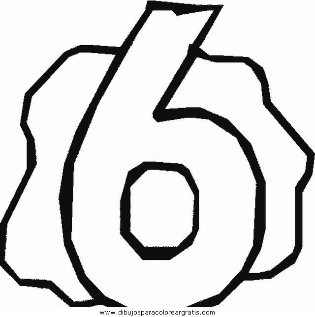 letras_alfabetos/numeros/numeros_37.JPG