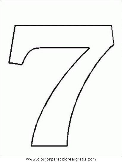 letras_alfabetos/numeros/numeros_42.JPG