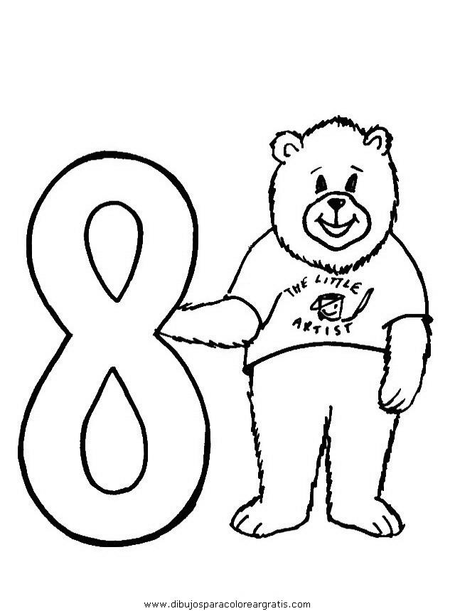letras_alfabetos/numeros/numeros_45.JPG