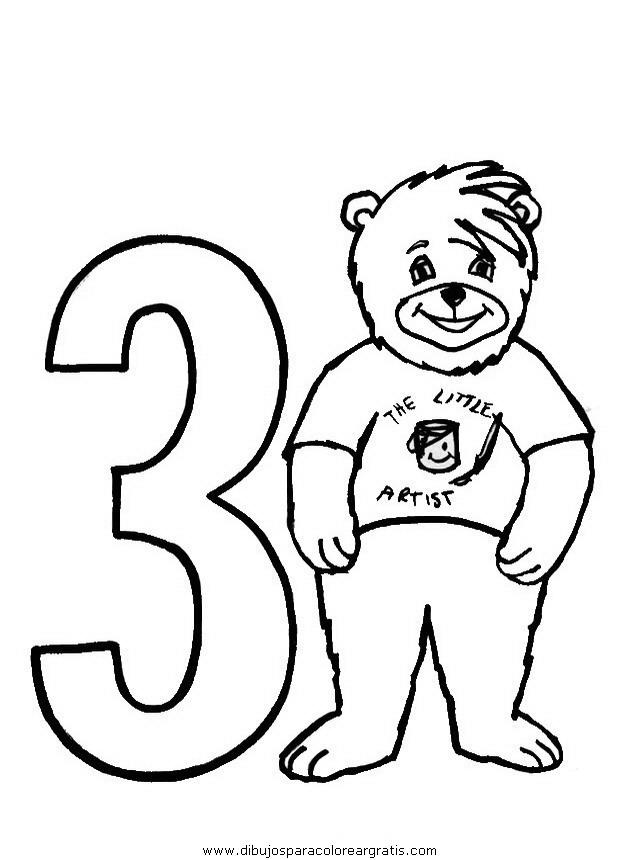 letras_alfabetos/numeros/numeros_48.JPG