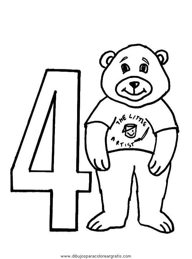 letras_alfabetos/numeros/numeros_49.JPG