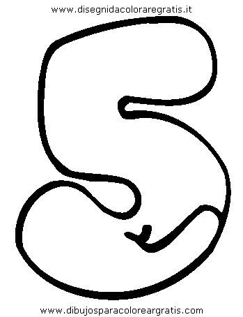 letras_alfabetos/numeros/numeros_59.JPG