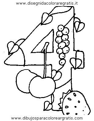 letras_alfabetos/numeros/numeros_76.JPG