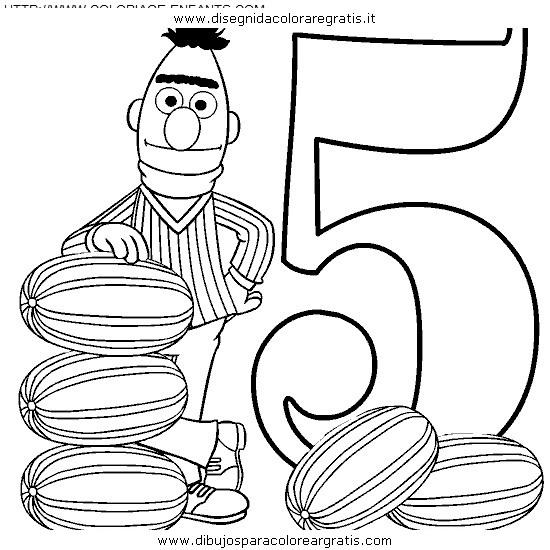 letras_alfabetos/numeros/numeros_86.JPG