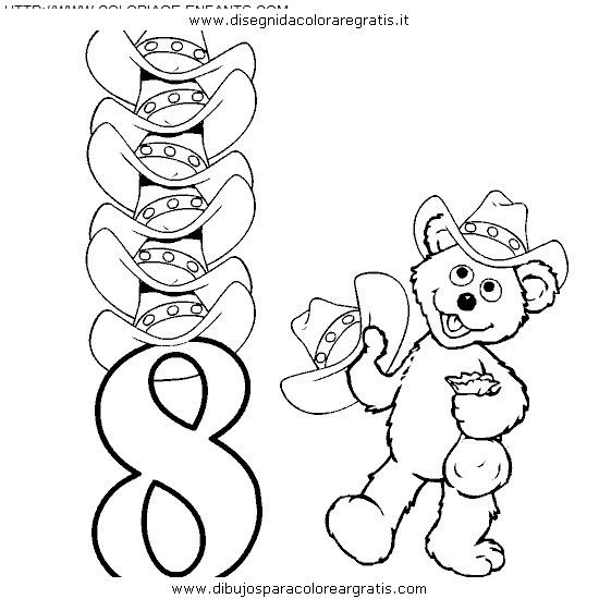 letras_alfabetos/numeros/numeros_89.JPG