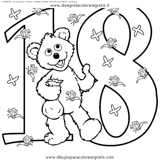 letras_alfabetos/numeros/numeros_99.JPG