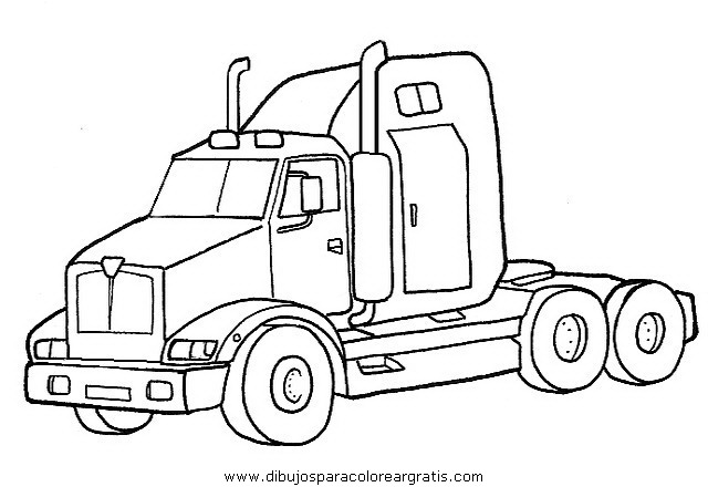 Atv Coloring Pages additionally Dettagli as well Truck Coloring Pages further Terminologikort Bilens Delar moreover Baseball Coloring Sheet. on volvo coloring pages
