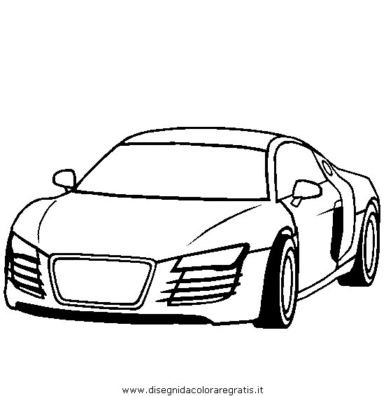 kleurplaat bugatti chiron ausmalbild  1995 mclaren f1 lm