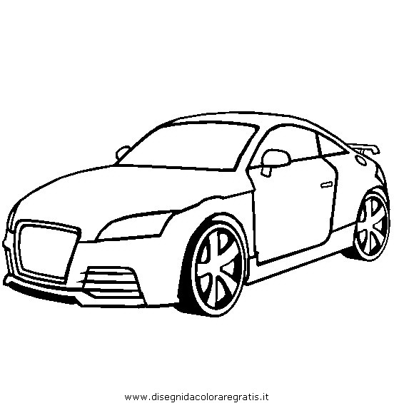audi tt with Dettagli on 2004 Jetta 1 8t Specs Wiring Diagrams likewise Audi 2d together with Fichier Logo Auto Union as well Product besides Desenho De Audi Para Colorir.