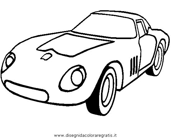 pontipines coloring pages - photo#31