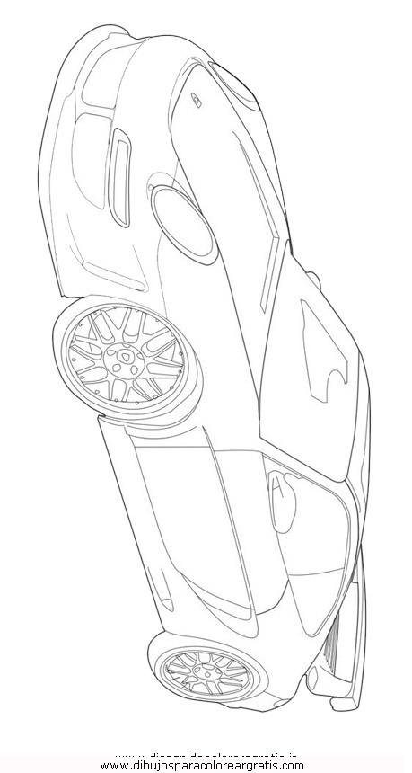 medios_trasporte/coches/Porsche_3.JPG