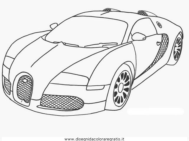 medios_trasporte/coches/aa_bugatti_veyron.jpg