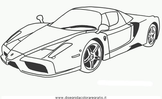7591 likewise How To Draw A Lamborghini together with GTA Vice City Game Cheats 165718144 additionally Gta Vice City Games Cheat Codes in addition Dibujosparacoloreargratis   foto medios trasporte coches aa ferrari ENZO. on gta 4 cars only