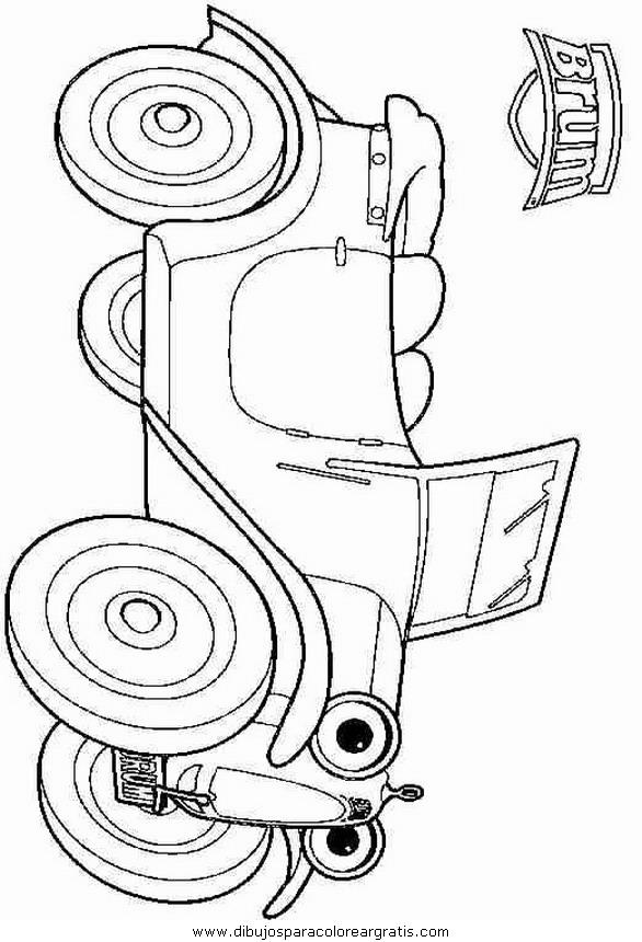 medios_trasporte/coches/coche_05.JPG