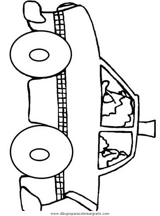 medios_trasporte/coches/coche_26.JPG
