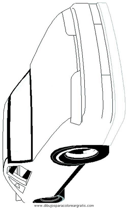 medios_trasporte/coches/coche_41.JPG