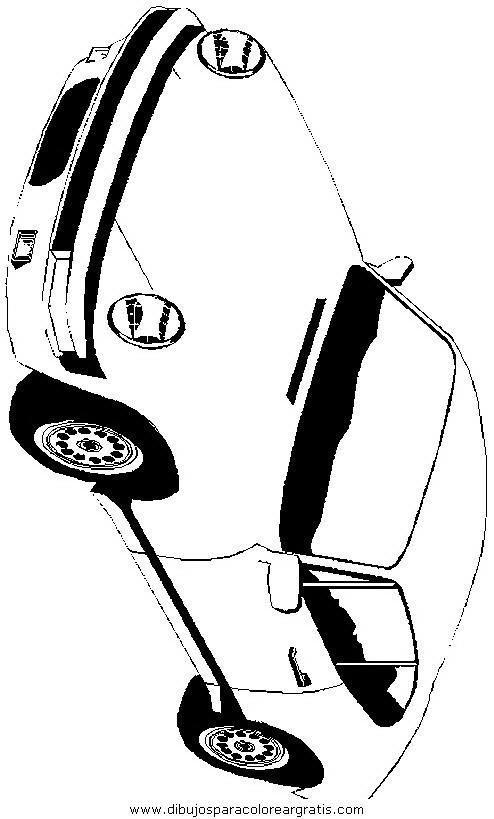 medios_trasporte/coches/coche_45.JPG