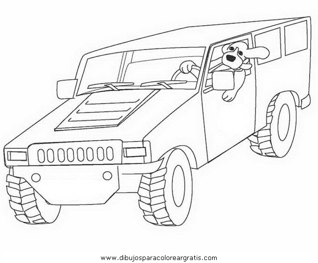 medios_trasporte/coches/hummer.JPG