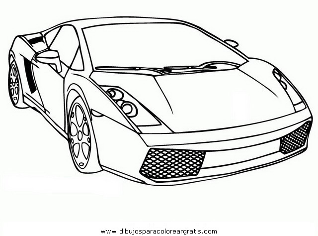 Coloriage De Danse Classique likewise Dibujo 18358 Lamborghini 00 together with Citroen as well Mercedes Amg Gt Previewed In Official Sketches likewise Dessin Ferrari A Imprimer 11442. on maserati coloring pages