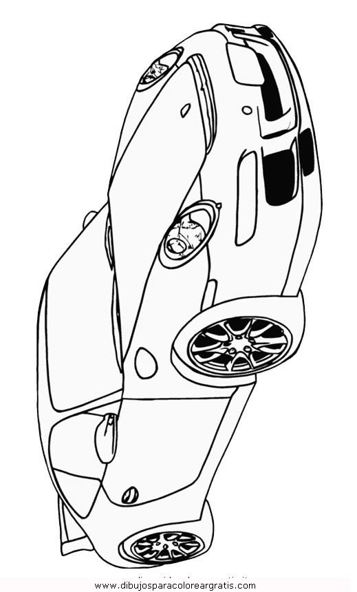 medios_trasporte/coches/porsche_2.JPG