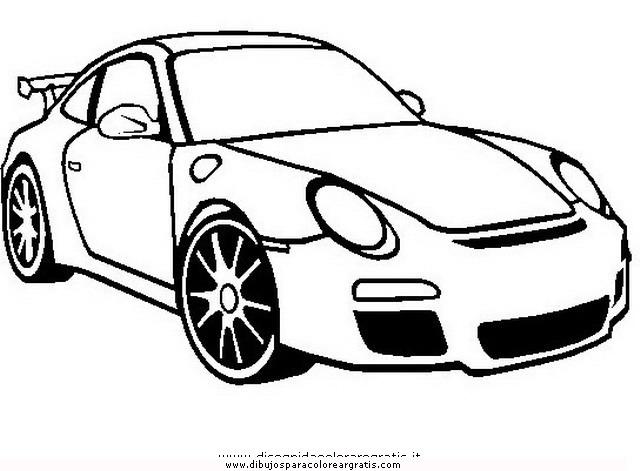 medios_trasporte/coches/porsche_911.JPG