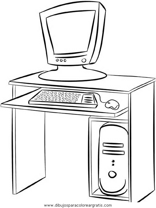mixtos/interiores/computer-desk.JPG