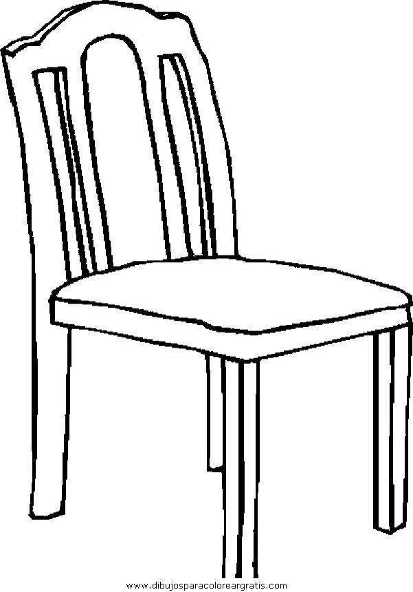 dibujos mixtos poltrona 30