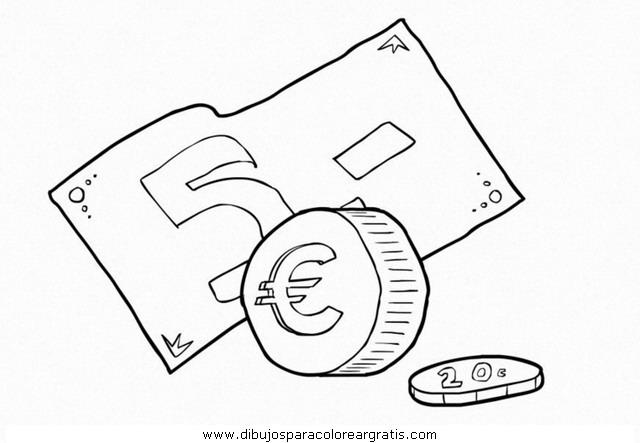 mixtos/pedidos/dinero_1.JPG