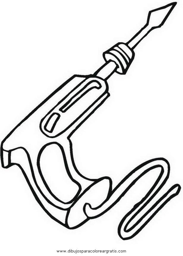 mixtos/pedidos/herramientas_11.JPG