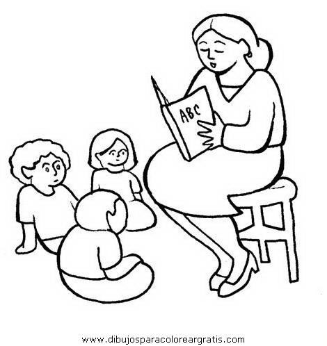 mixtos/pedidos/libro_libros_01.JPG