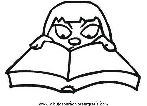 mixtos/pedidos/libro_libros_06.JPG