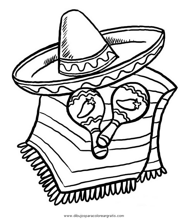 mixtos/pedidos/mexico_sombrero_3.JPG