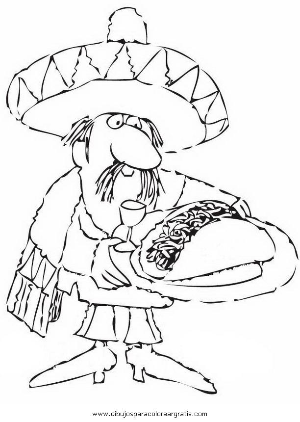 mixtos/pedidos/mexico_sombrero_7.JPG