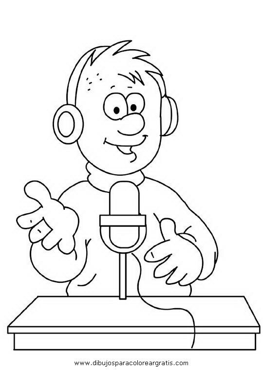 mixtos/pedidos/radio_04.JPG