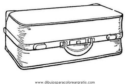 mixtos/pedidos02/maleta_1.JPG