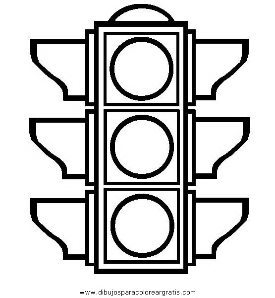 dibujos mixtos semaforo_02
