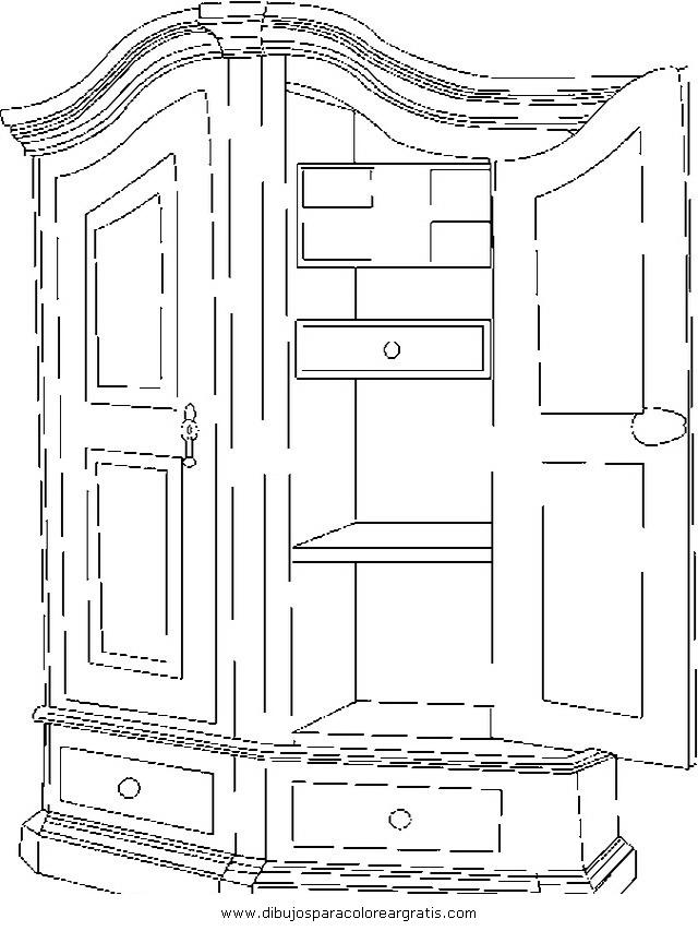 mixtos/pedidos05/closet_2.JPG