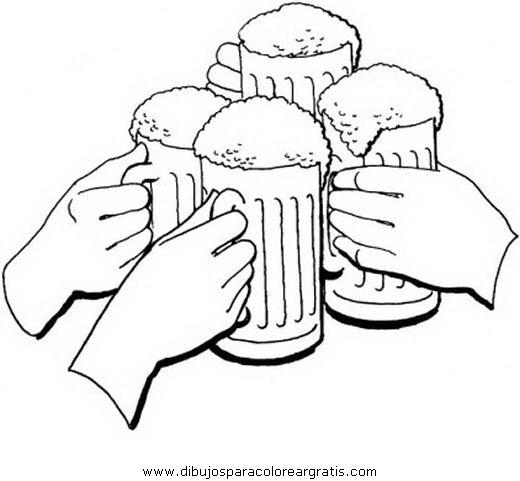 mixtos/pedidos05/copa_cerveza_1.JPG