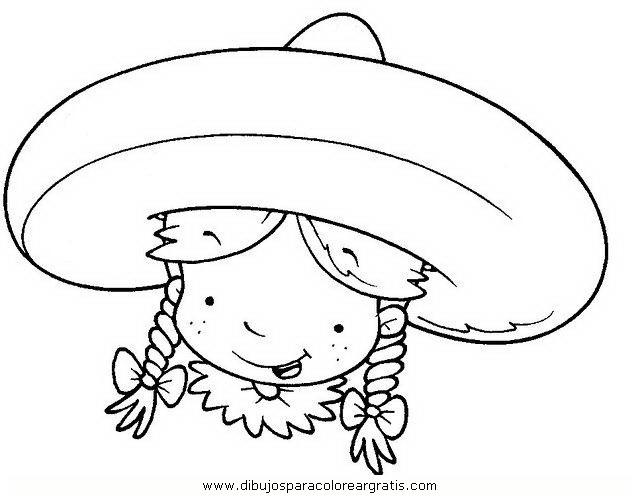 dibujo revolucion mexicana 6 en la categoria mixtos dise u00f1os