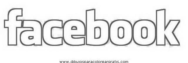 mixtos/pedidos08/facebook.JPG