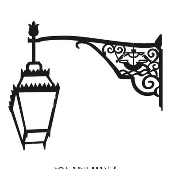Dibujos de faroles - Imagui
