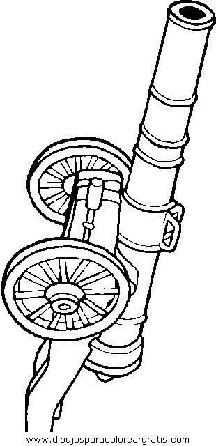 mixtos/varios/cannone.JPG