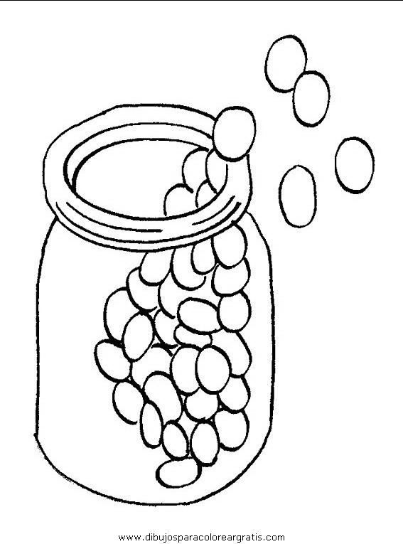 mixtos/varios/pastiglie.JPG