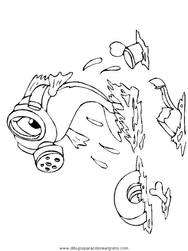 mixtos/varios/riciclare_ecologia_8.JPG