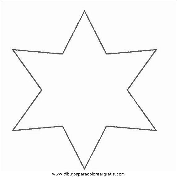 mixtos/varios/stella.JPG