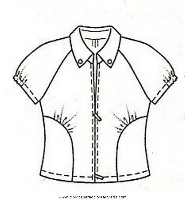 mixtos/vestidos/blusa_6.JPG