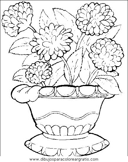 naturaleza/flores/flores_053.JPG