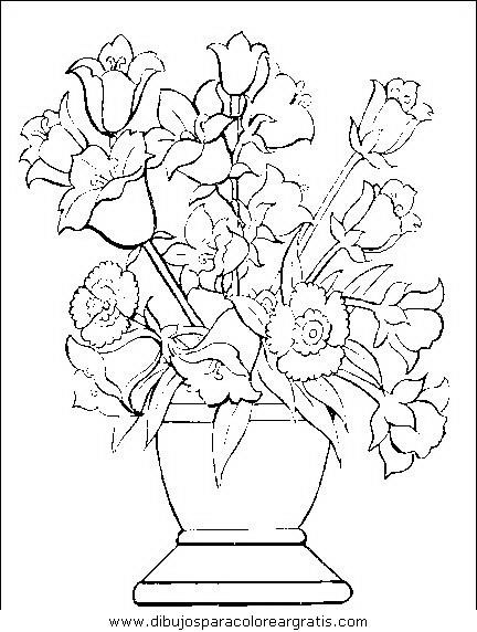 naturaleza/flores/flores_056.JPG