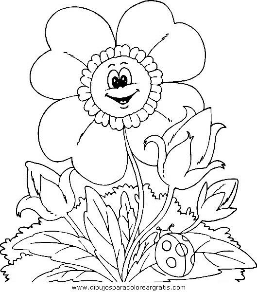 naturaleza/flores/flores_069.JPG