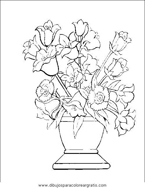 naturaleza/flores/flores_076.JPG